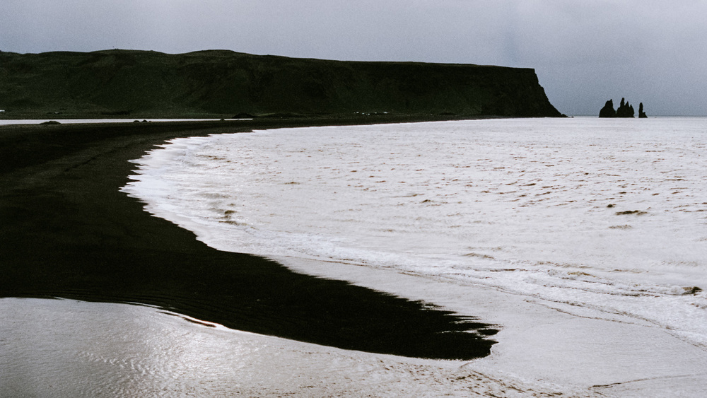 Iceland_2014-410.jpg
