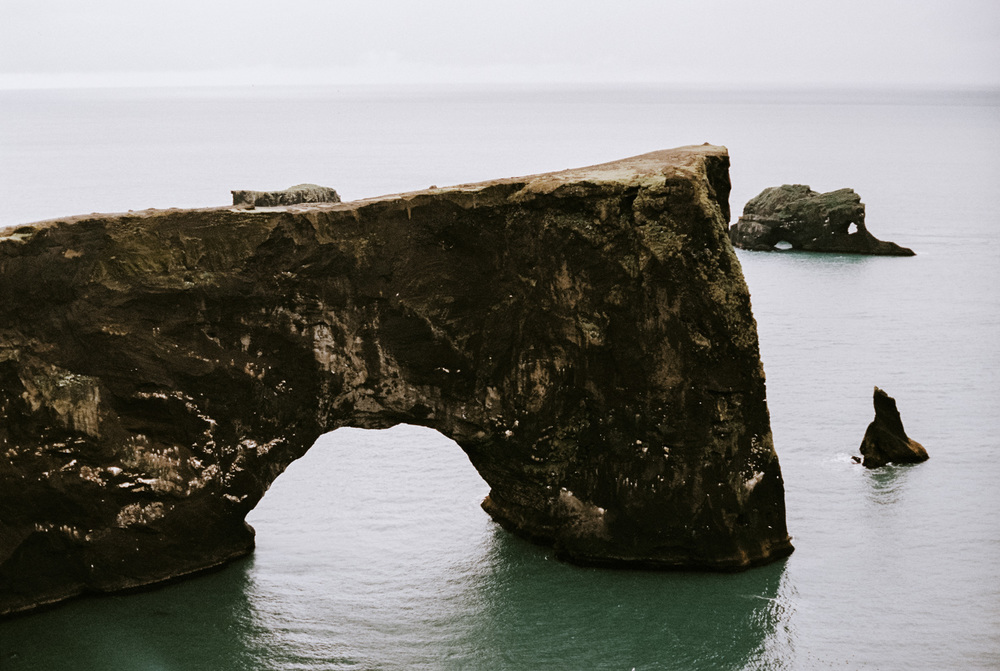 Iceland_2014-416.jpg