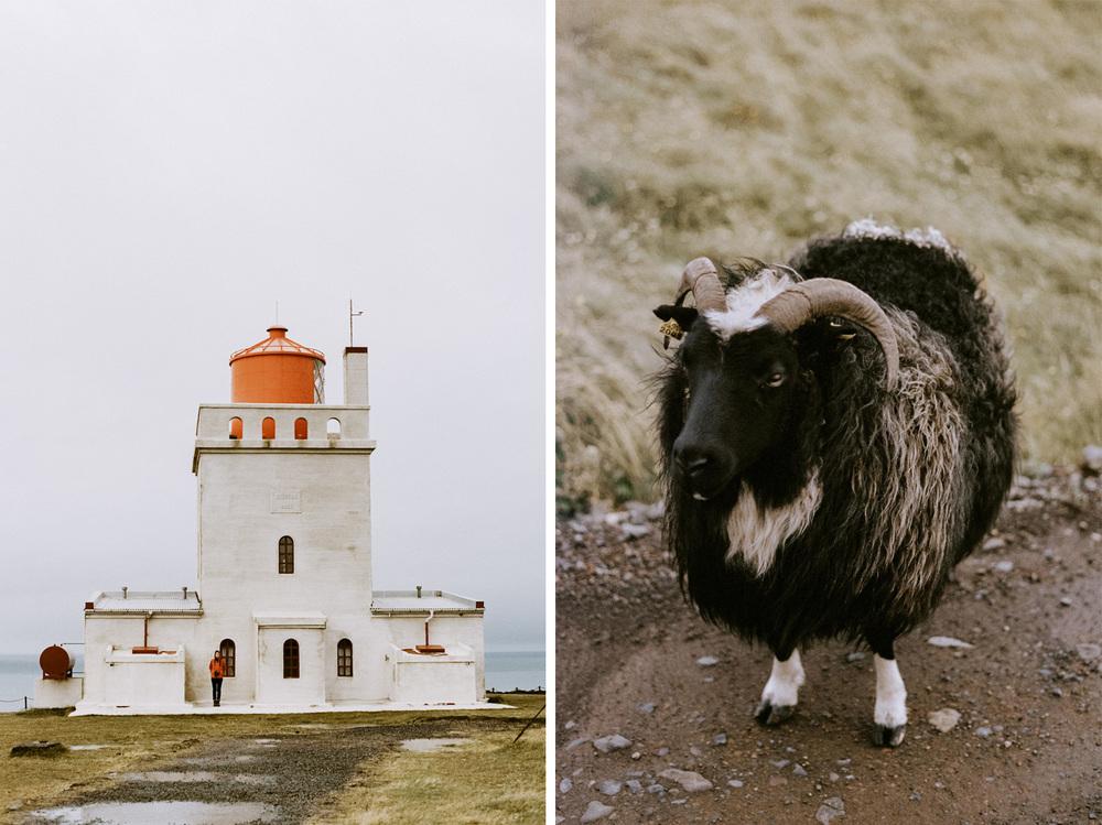Iceland_2014-415-dual.jpg