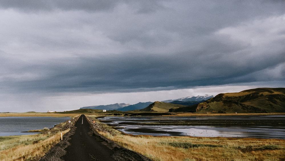 Iceland_2014-411-2.jpg