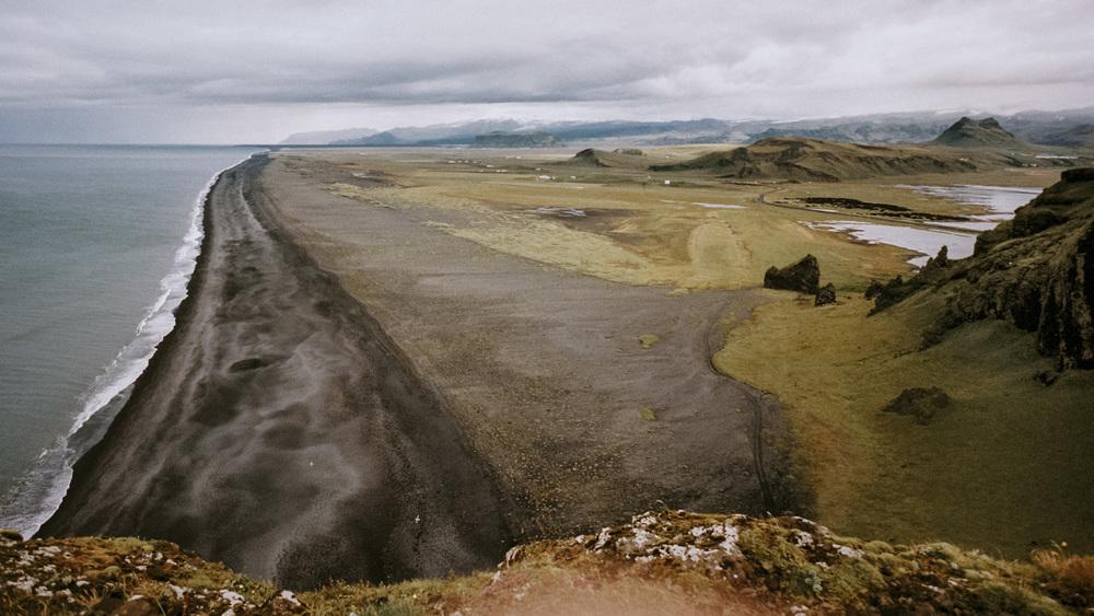 Iceland_2014-414-2.jpg