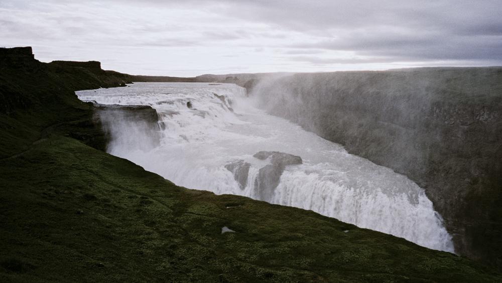 Iceland_2014-378.jpg