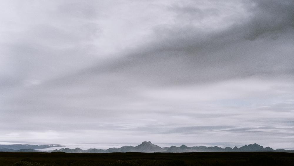 Iceland_2014-388.jpg