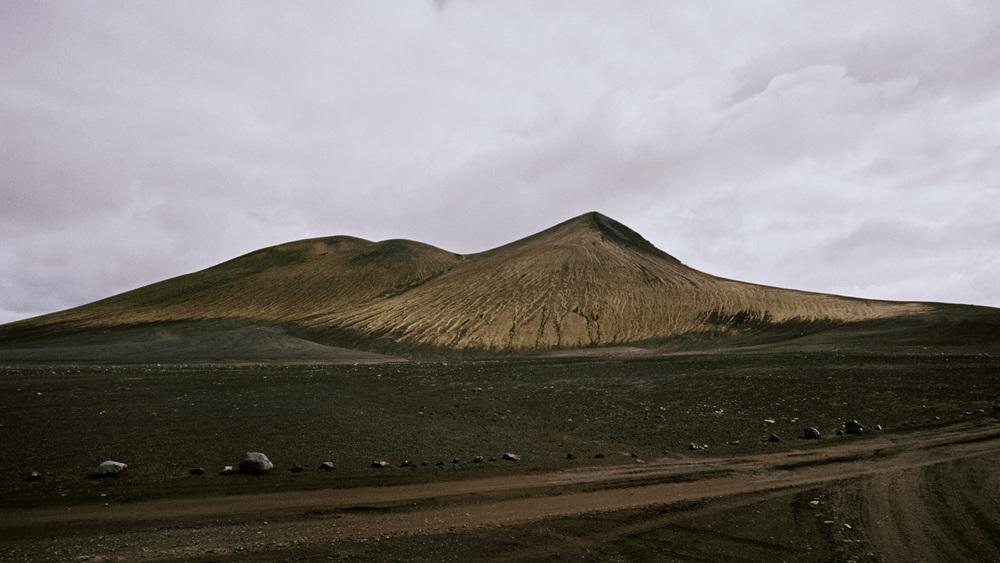 Iceland_2014-264.jpg