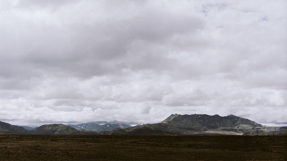 Iceland_2014-260.jpg