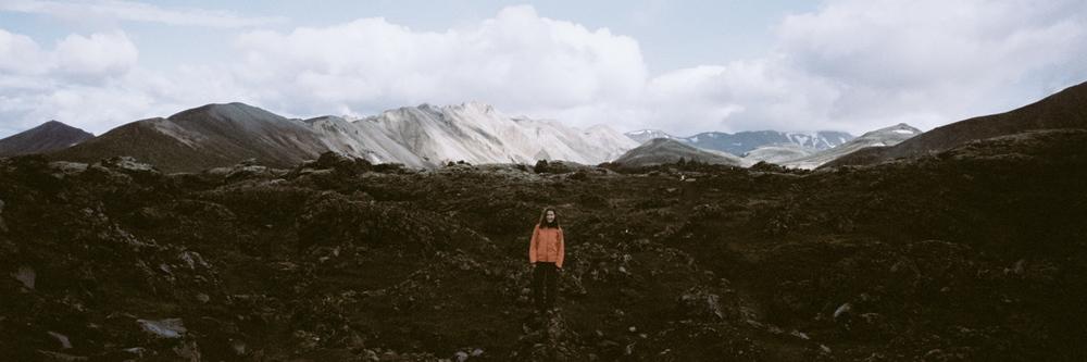 Iceland_2014-286.jpg
