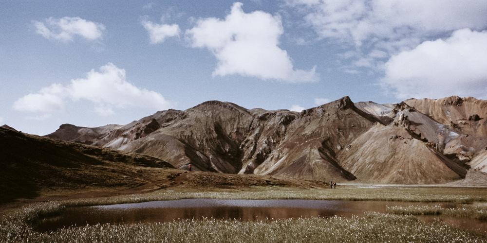 Iceland_2014-296.jpg