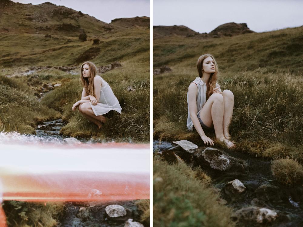 Iceland_2014-526-dual.jpg