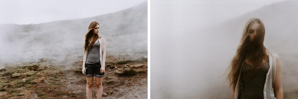 Iceland_2014-538-dual.jpg