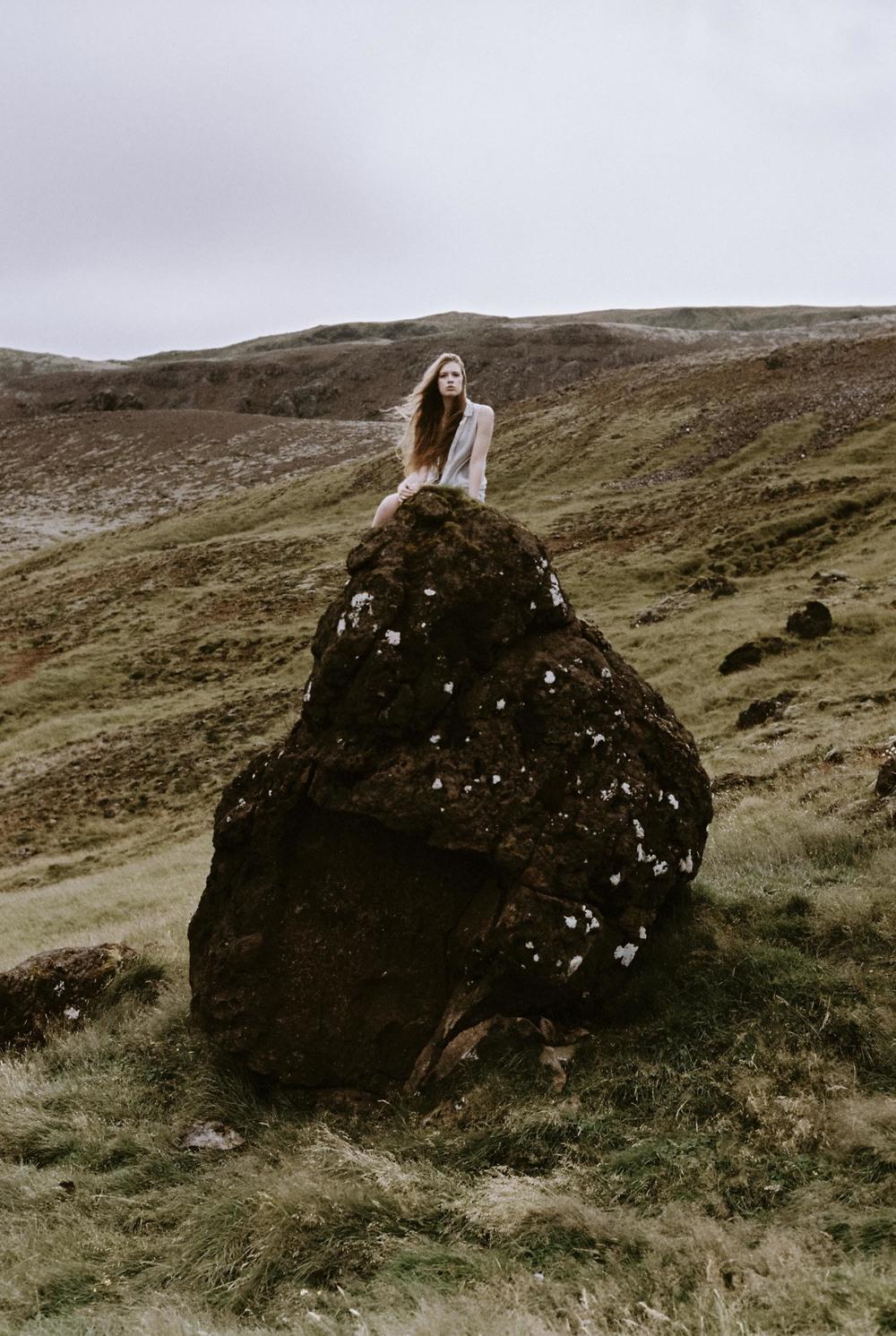 Iceland_2014-560.jpg