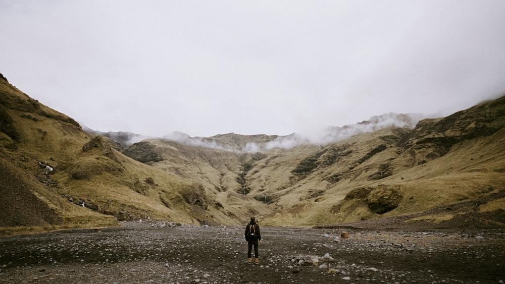 Iceland_2014-432.jpg