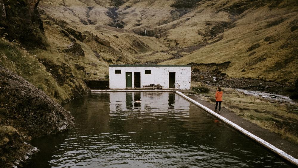 Iceland_2014-437.jpg