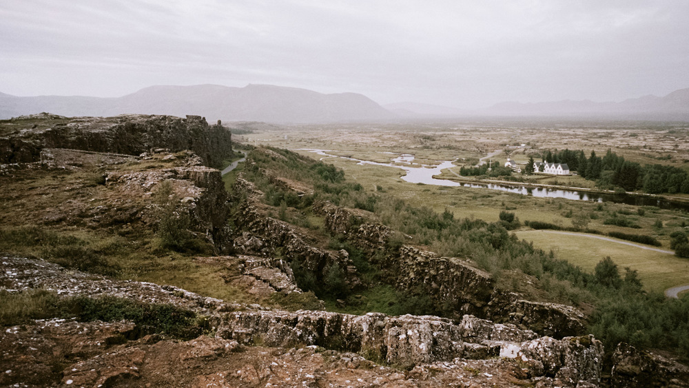 Iceland_2014-217.jpg