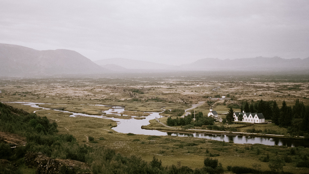 Iceland_2014-220.jpg