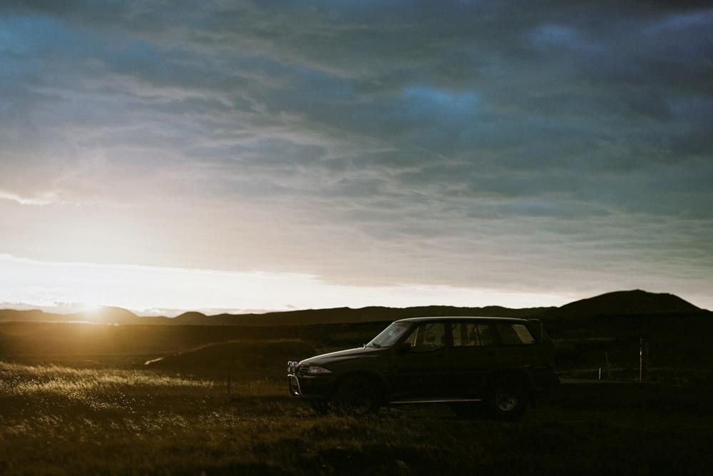 Iceland_2014-717.jpg