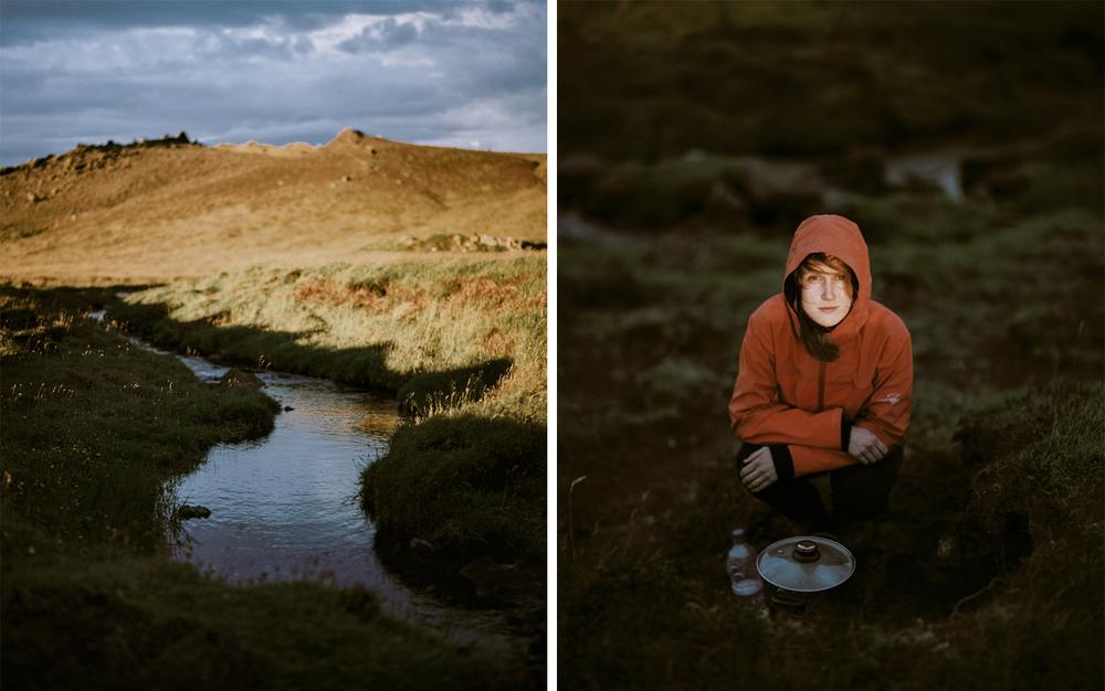 Iceland_2014-716-dual.jpg