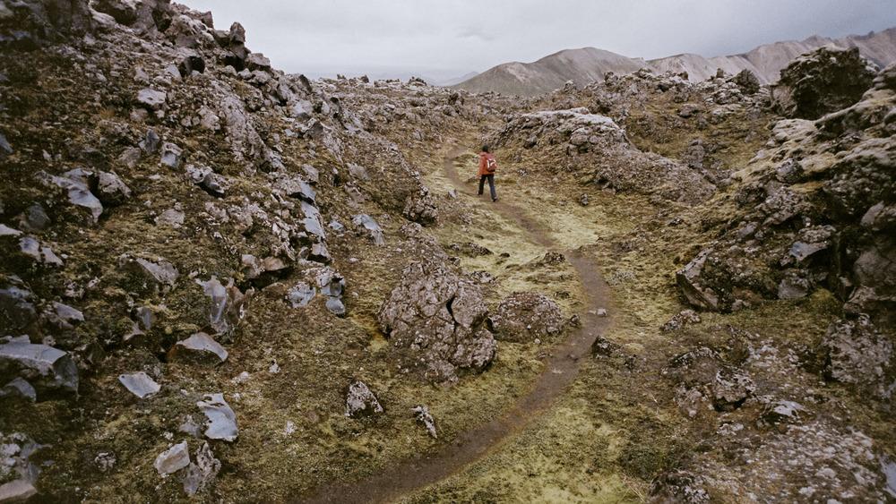 Iceland_2014-227.jpg