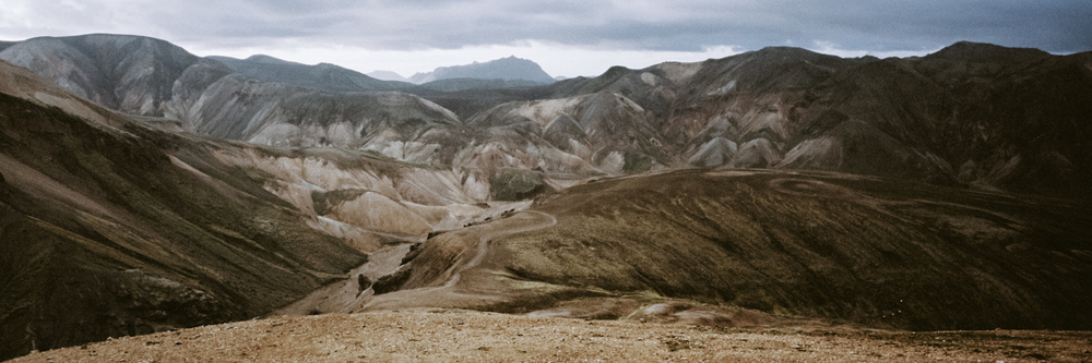 Iceland_2014-346.jpg
