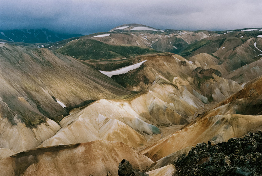 Iceland_2014-350.jpg