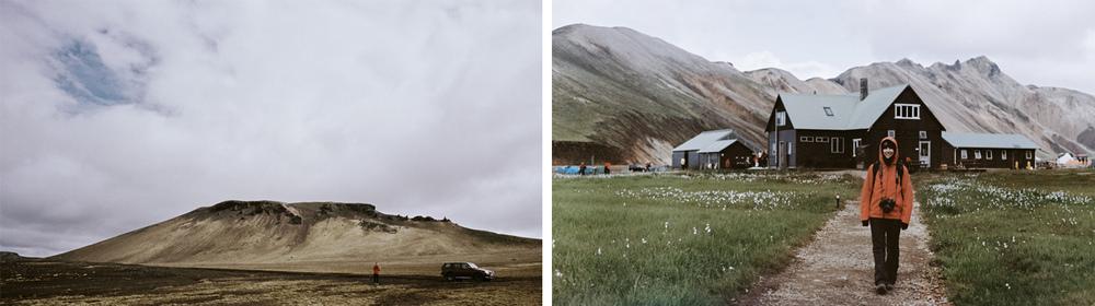 Iceland_2014-266-dual.jpg