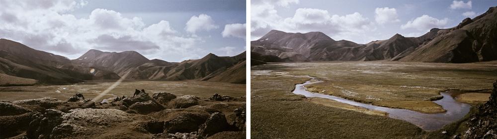 Iceland_2014-288-dual.jpg