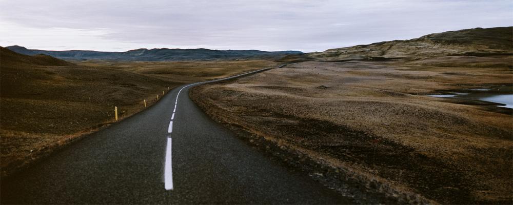 Iceland_2014-128-pano-1500.jpg