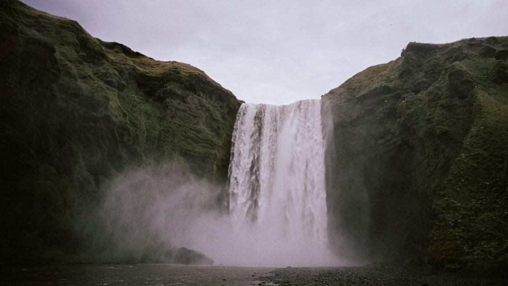 Iceland_2014-99.jpg