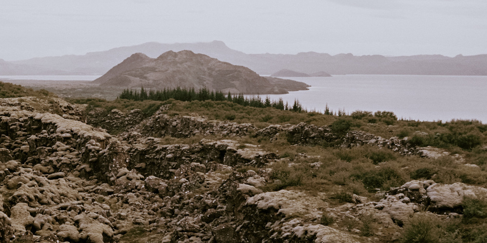 Iceland_2014-565.jpg