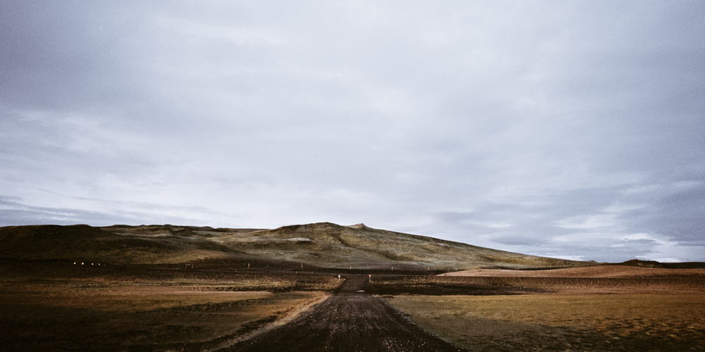 Iceland_2014-464.jpg
