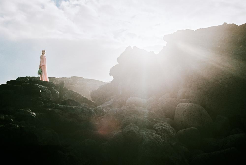 Iceland Bridal-57.jpg