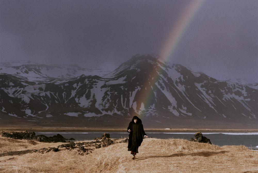Iceland Bridal-191.jpg