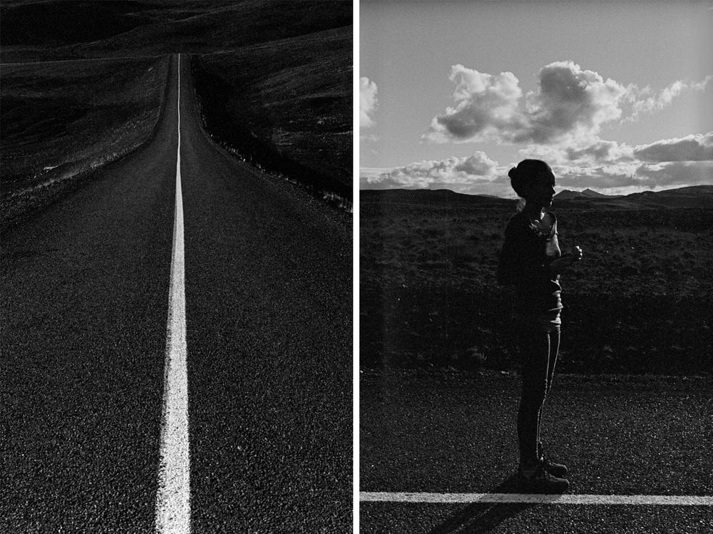 landmannalaugar-road-dual.jpg