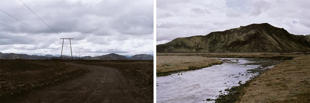 Iceland_2014-261-dual.jpg