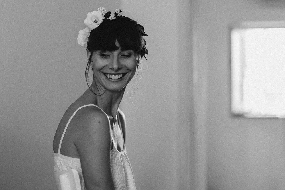042-katka-nico-sicily-wedding-IMG_1810.jpg