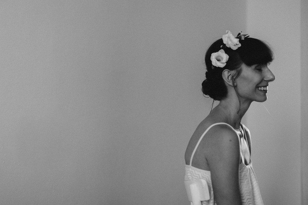 044-katka-nico-sicily-wedding-IMG_1811.jpg