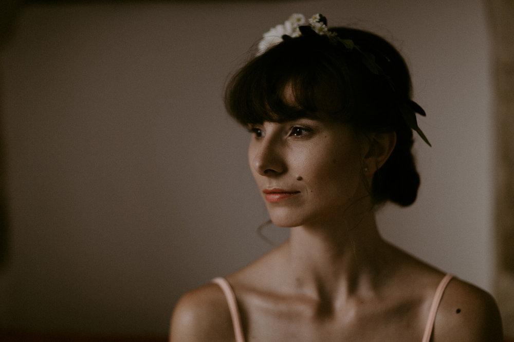 048-katka-nico-sicily-wedding-IMG_2719.jpg