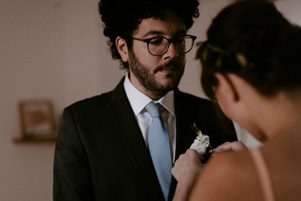057-katka-nico-sicily-wedding-IMG_1868.jpg