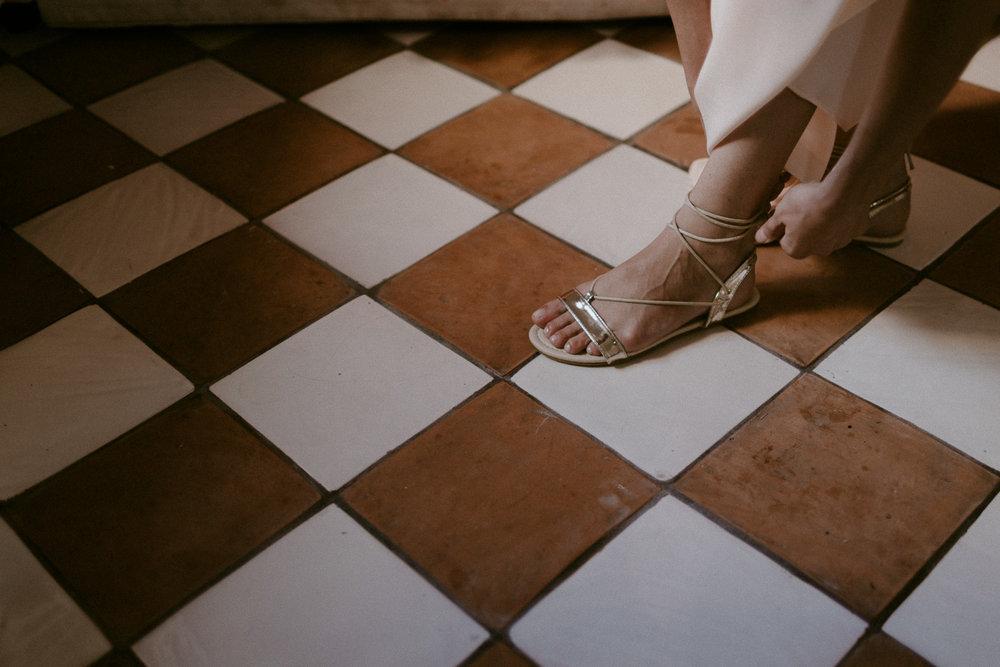071-katka-nico-sicily-wedding-IMG_2897.jpg