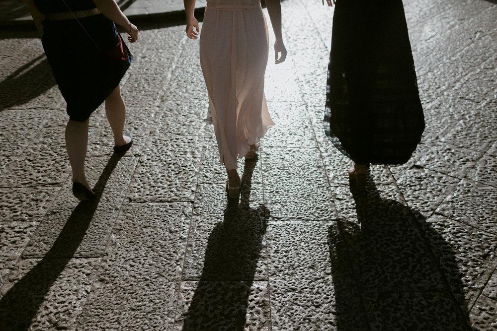 079-katka-nico-sicily-wedding-IMG_2950.jpg
