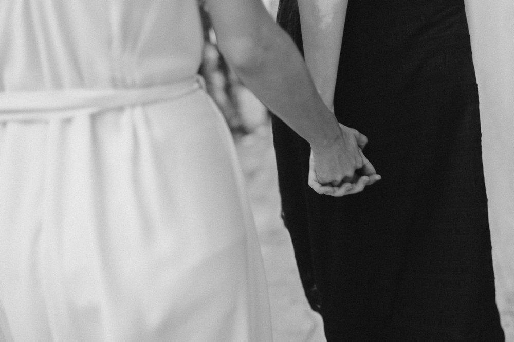 078-katka-nico-sicily-wedding-IMG_2940.jpg