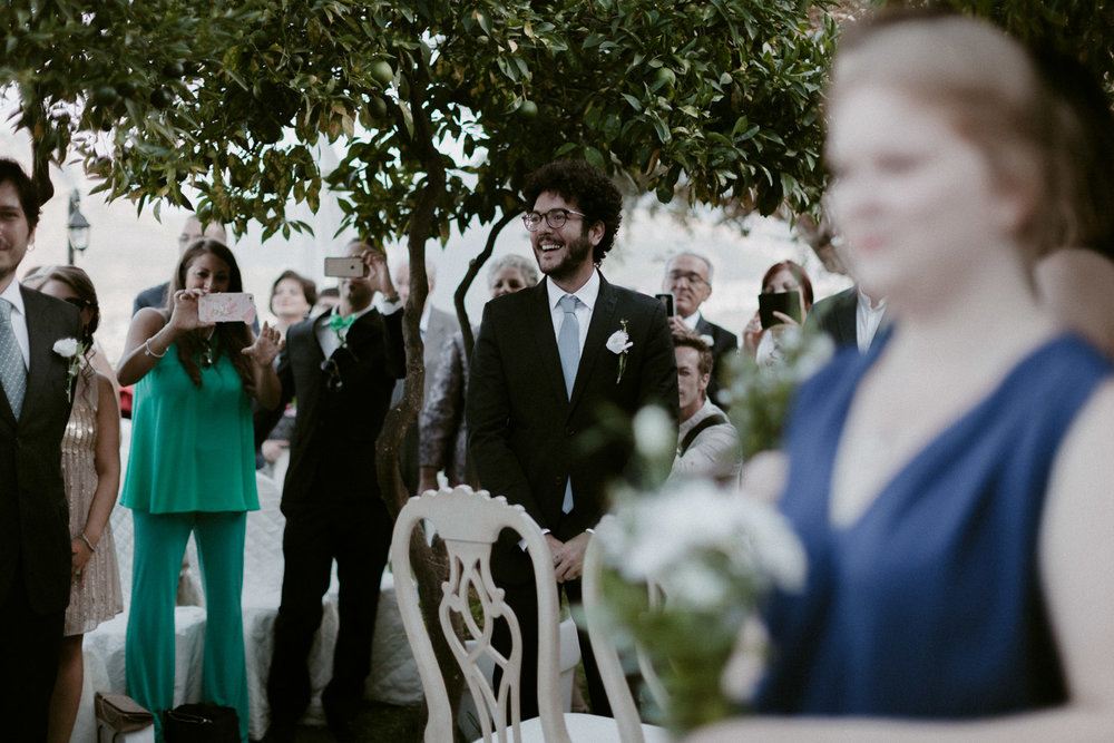 087-katka-nico-sicily-wedding-IMG_2234.jpg