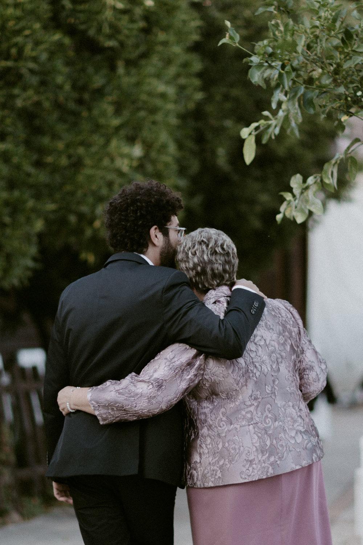 086-katka-nico-sicily-wedding-IMG_3059.jpg