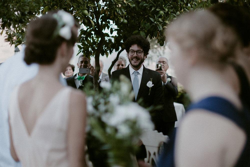 088-katka-nico-sicily-wedding-IMG_2241.jpg