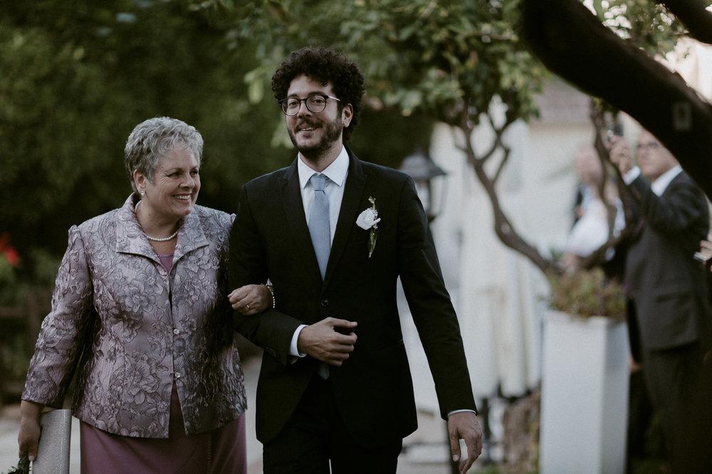 091-katka-nico-sicily-wedding-IMG_3101.jpg