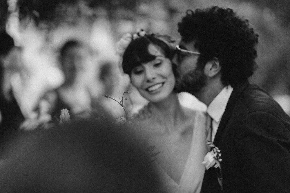 094-katka-nico-sicily-wedding-IMG_3132.jpg