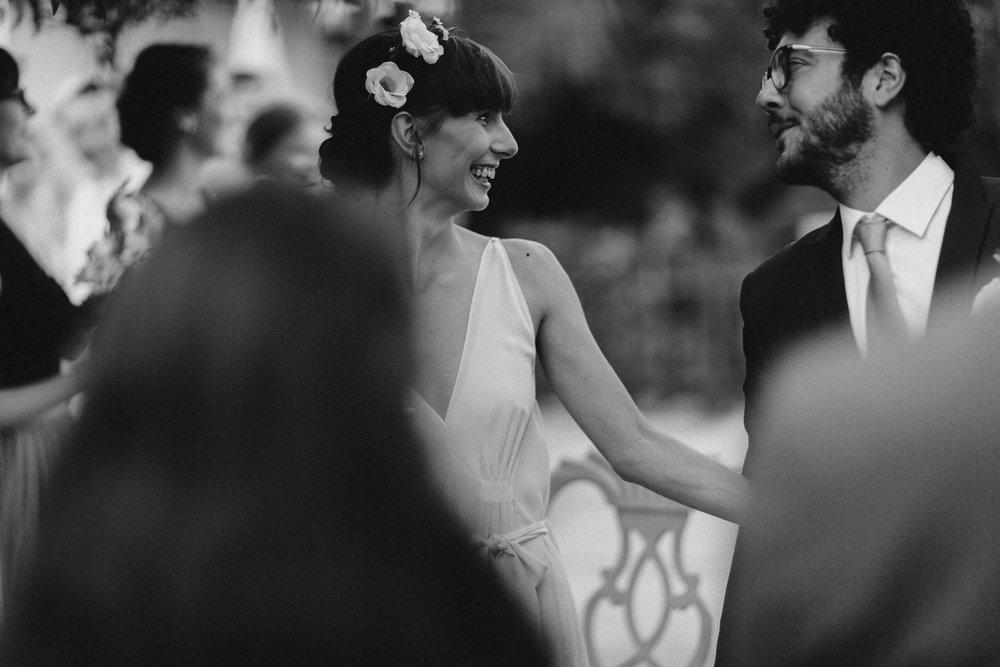 095-katka-nico-sicily-wedding-IMG_3135.jpg
