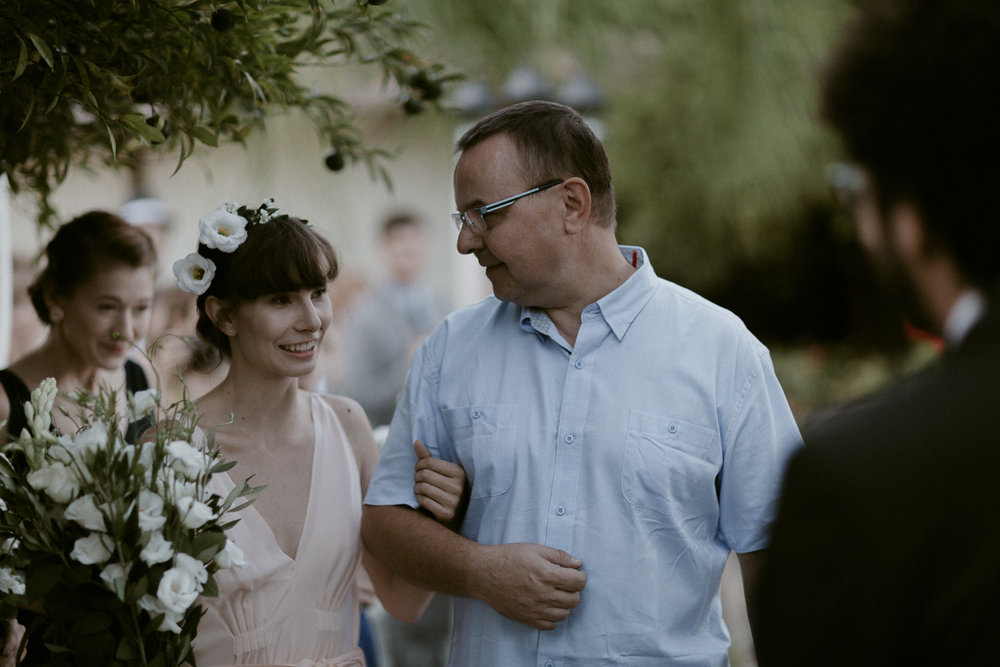 093-katka-nico-sicily-wedding-IMG_3126.jpg