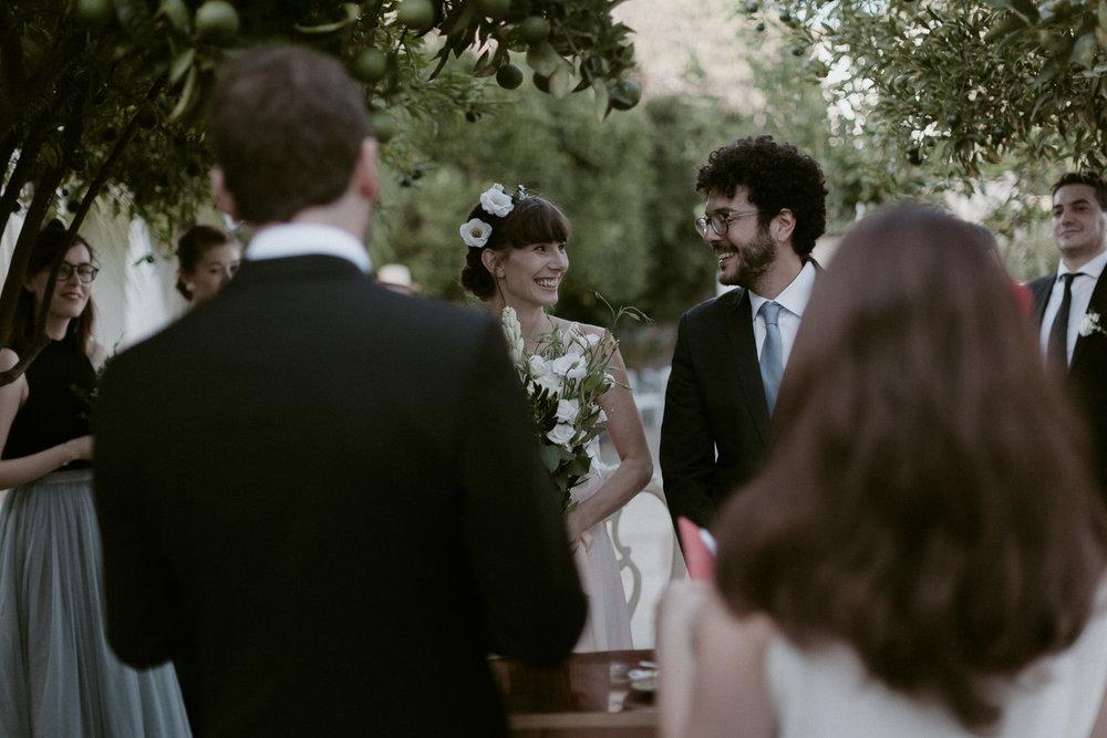097-katka-nico-sicily-wedding-IMG_2294.jpg