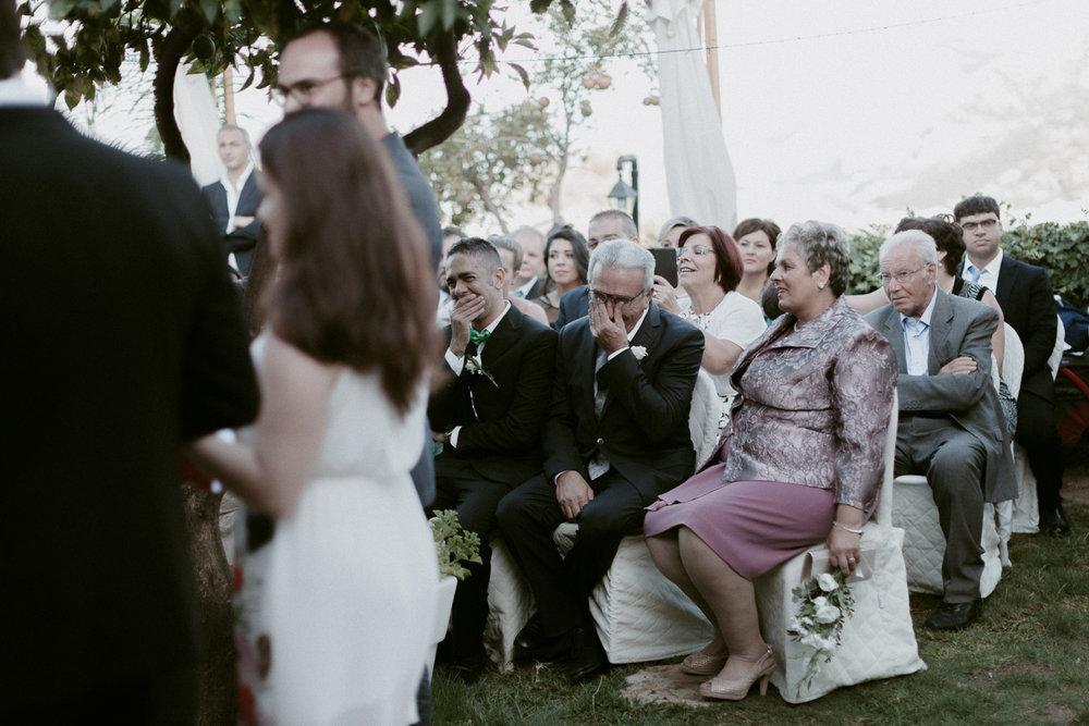 096-katka-nico-sicily-wedding-IMG_2277.jpg
