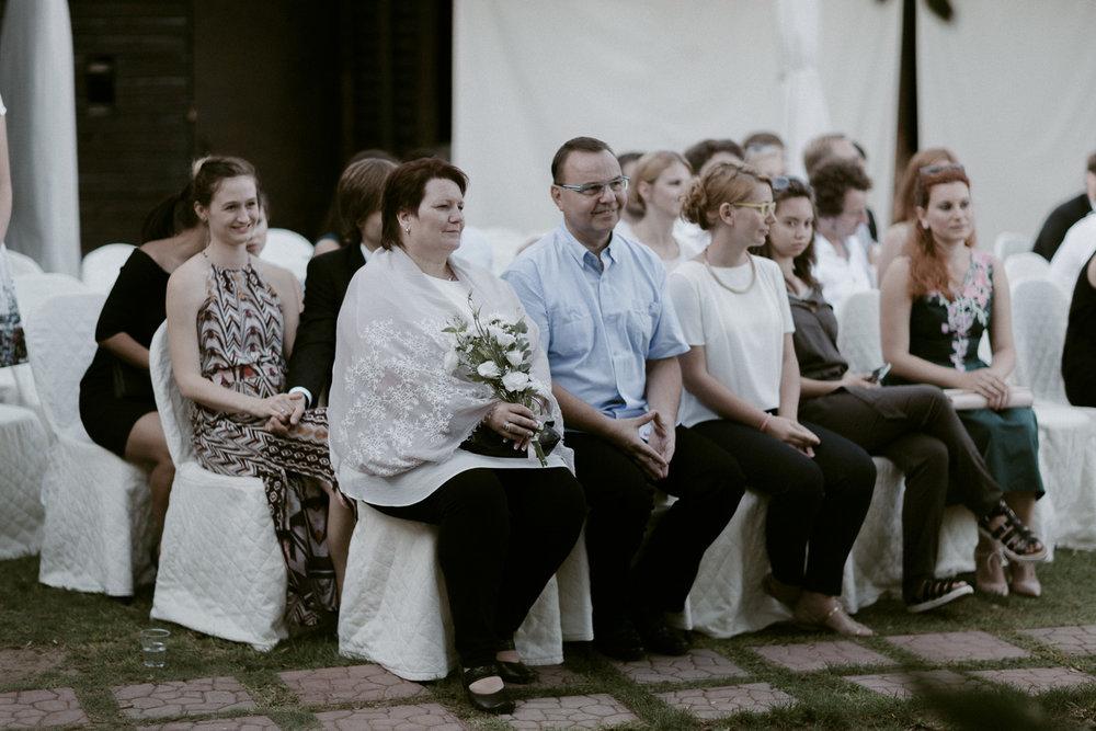 099-katka-nico-sicily-wedding-IMG_3255.jpg